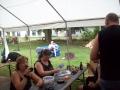 053-20-jahre-luebeck