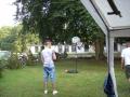 070-20-jahre-luebeck