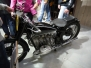 Sonstiges auf der Custombike 2013