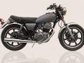 1980-yamaha-sr500-01