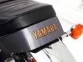 1980-yamaha-sr500-19