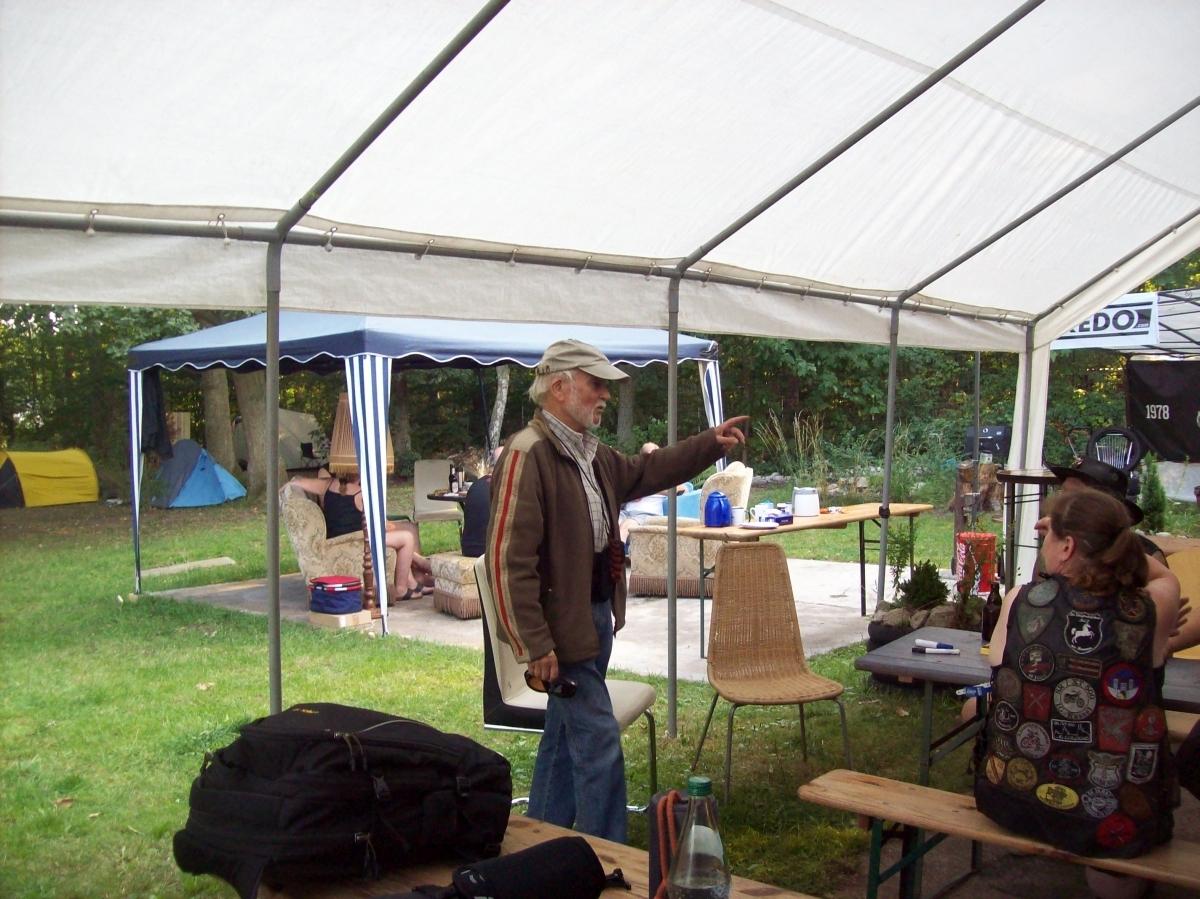 072-20-jahre-luebeck