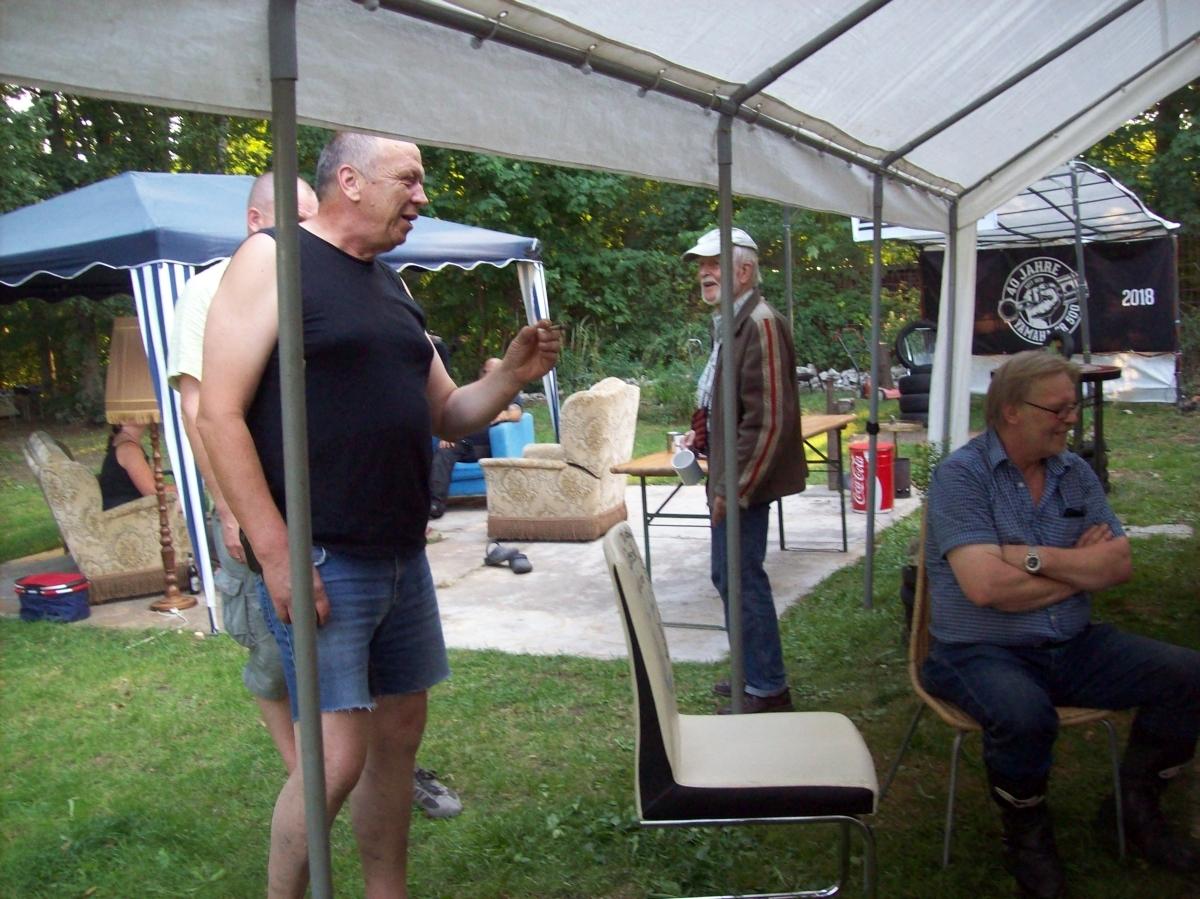 084-20-jahre-luebeck