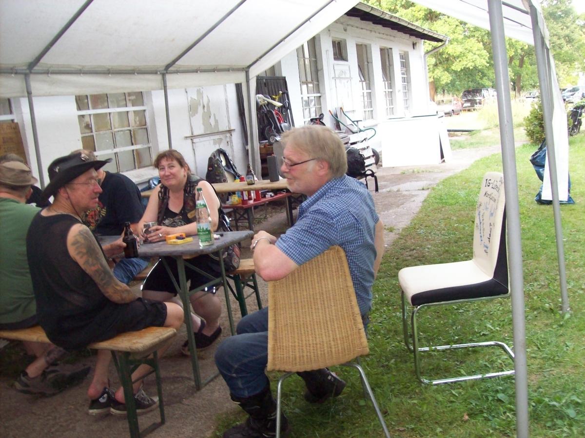 088-20-jahre-luebeck