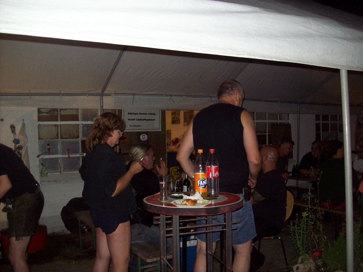 161-20-jahre-luebeck