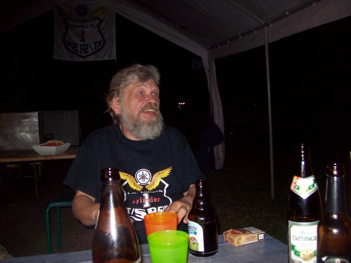 352-20-jahre-luebeck