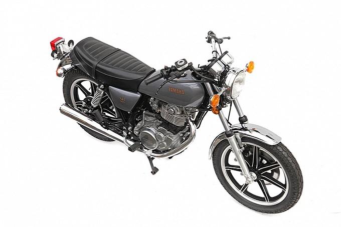 1980-yamaha-sr500-05