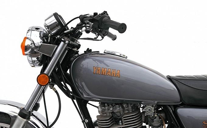 1980-yamaha-sr500-07