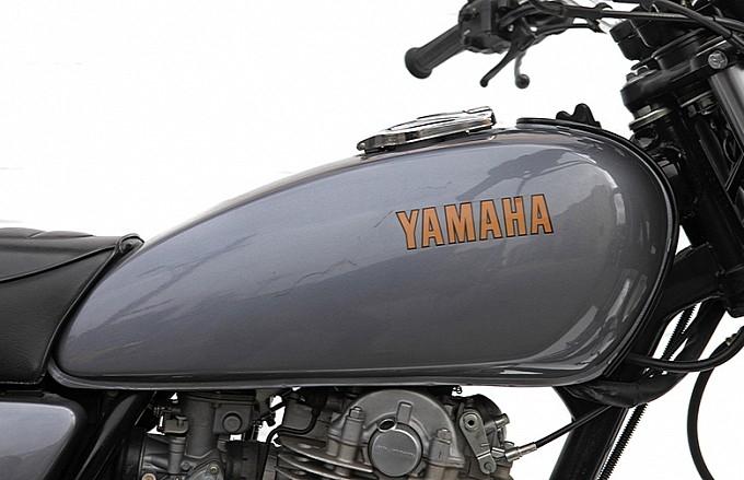 1980-yamaha-sr500-08