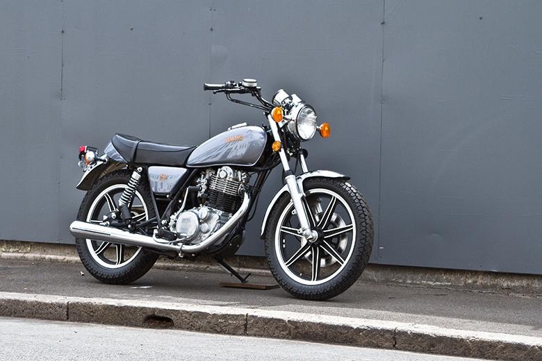 1980-yamaha-sr500-20