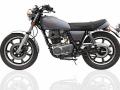 1980-yamaha-sr500-02