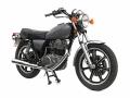 1980-yamaha-sr500-03