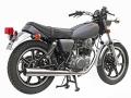 1980-yamaha-sr500-04