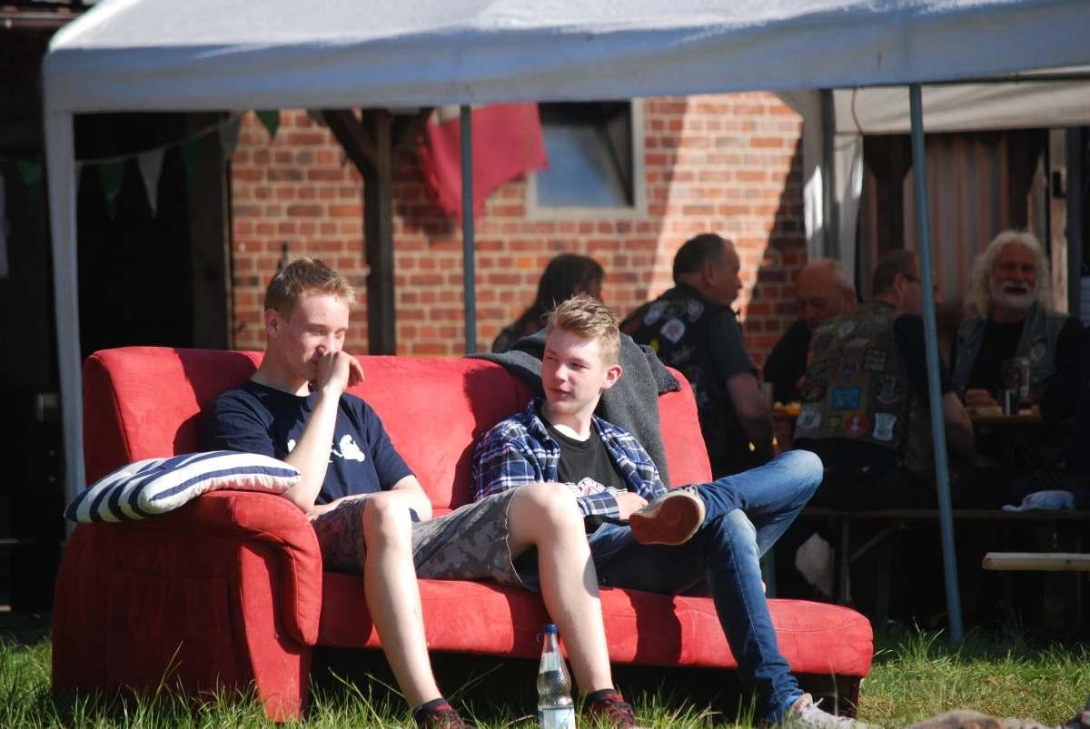 070-stammtisch-party-2016