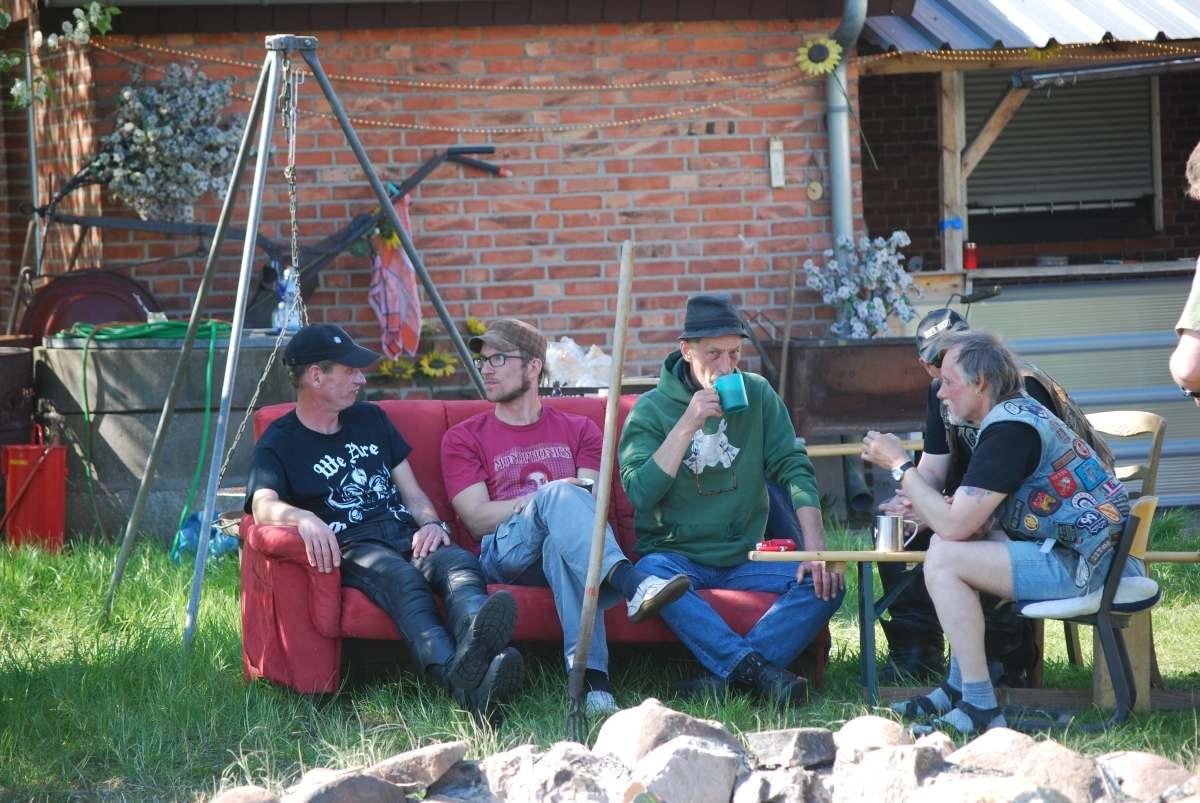 085-stammtisch-party-2016