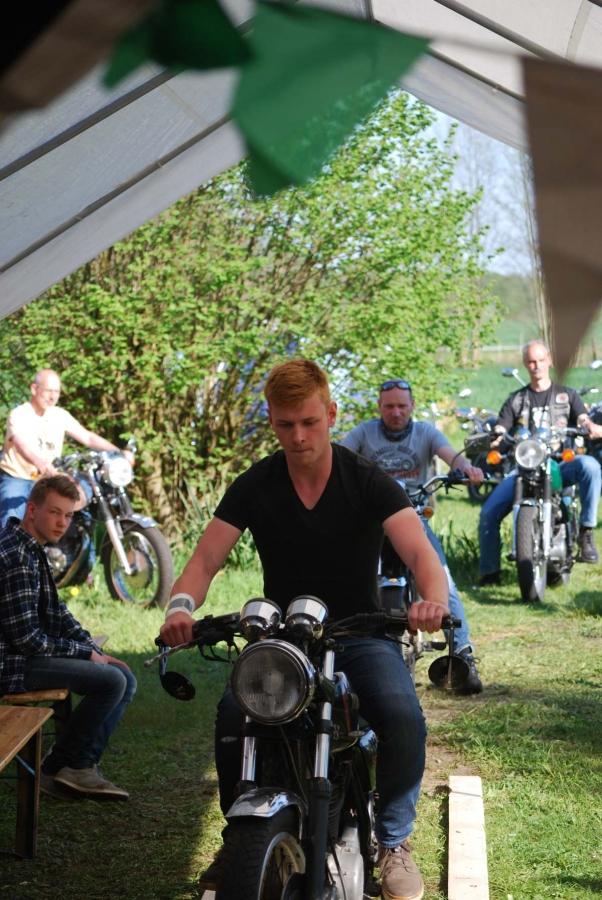096-stammtisch-party-2016