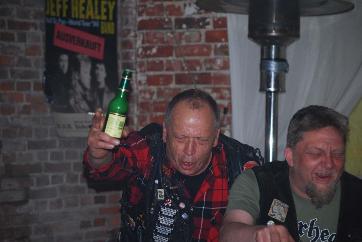 119-stammtisch-party-2016