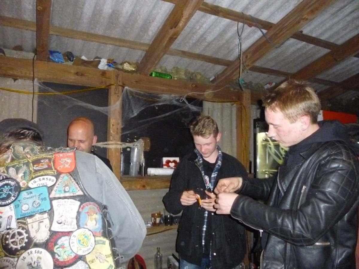 155-stammtisch-party-2016