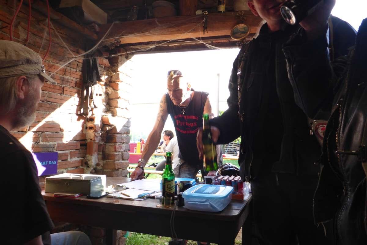 219-stammtisch-party-2016
