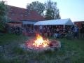 147-stammtisch-party-2016